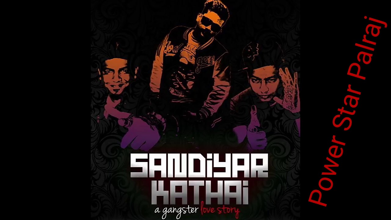 Sandiyar Kathai Full Song (Original)