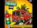 Fire Avenue Riddim Mix (Full) Feat. Pressure, Luciano, Capleton, Fantan Mojah, Anthony B (June 2018)