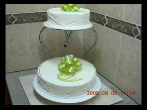 Decoracion de tortas cursos por videoconferencia luis for Decoracion de tortas sencillas