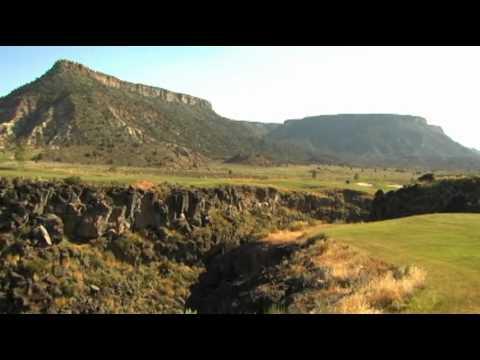 Kokopelli Golf Club, Southern Utah