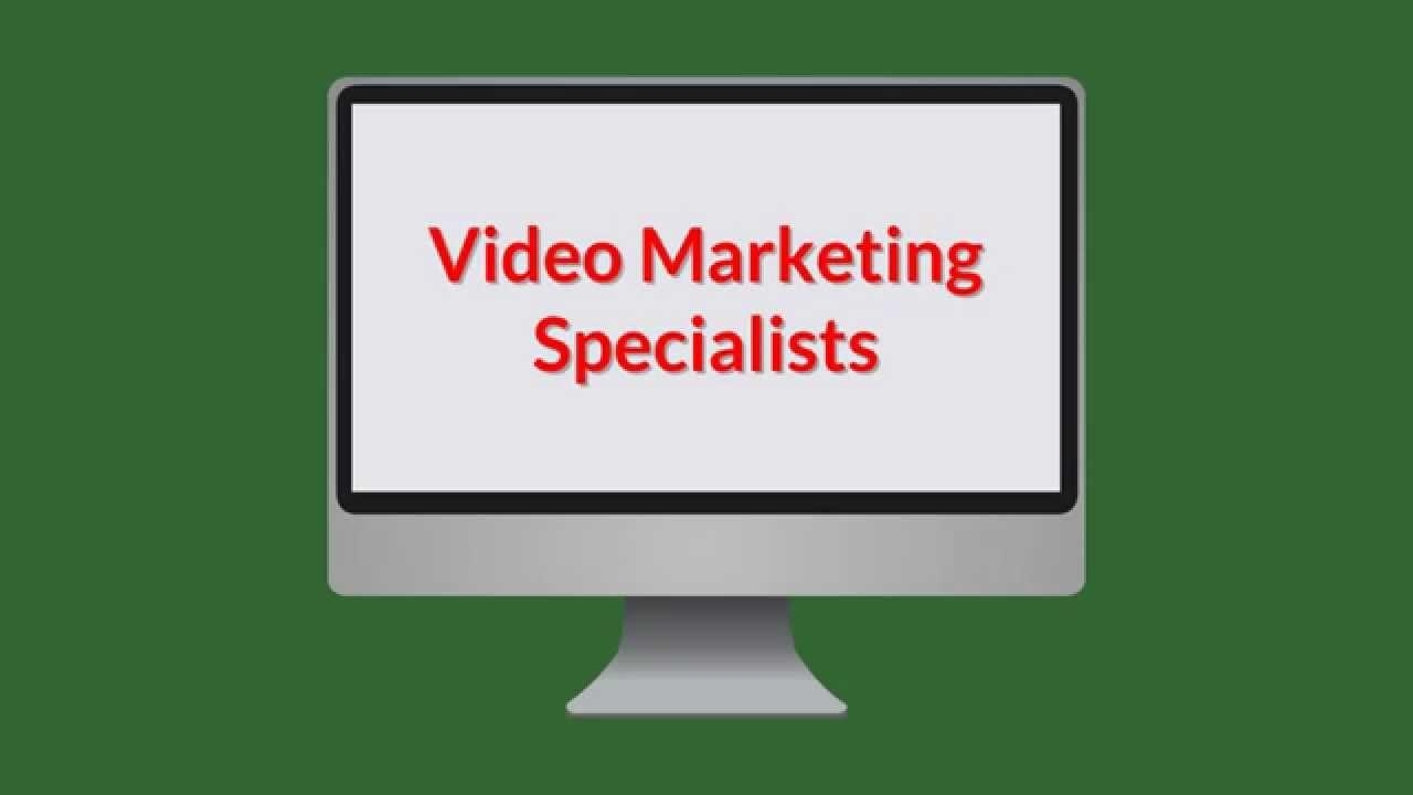 Video Sales Letter Template Bizviduk 12 Template For Video Sales