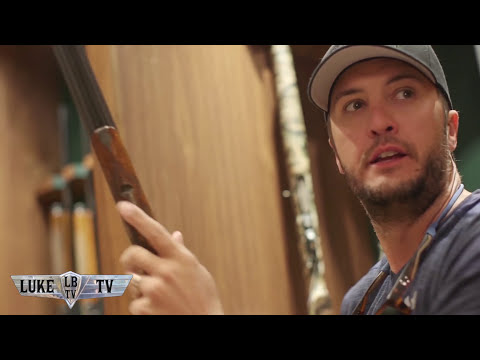 LBTV 2016 Episode 5 - Cabelas Trip Thumbnail image