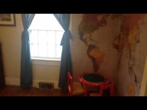 Rental homes in summerville sc