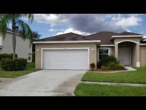 BRAND NEW HOME! 4564 Varsity Circle, Lehigh Acres, FL 33971