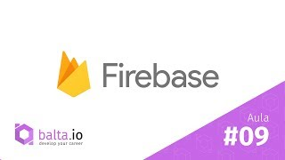 مقدمة Firebase التعليمي 9 - قاعدة البيانات في الوقت الحقيقي