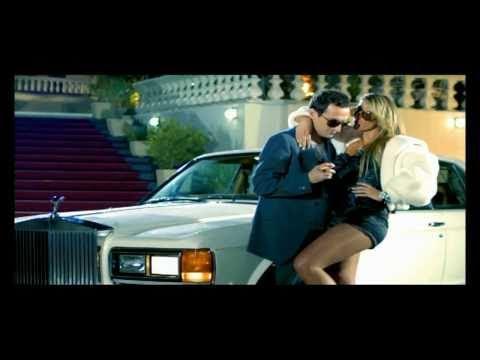 F-Kay ft Adelina Tahiri -  Magnet 2010 (Official Video)