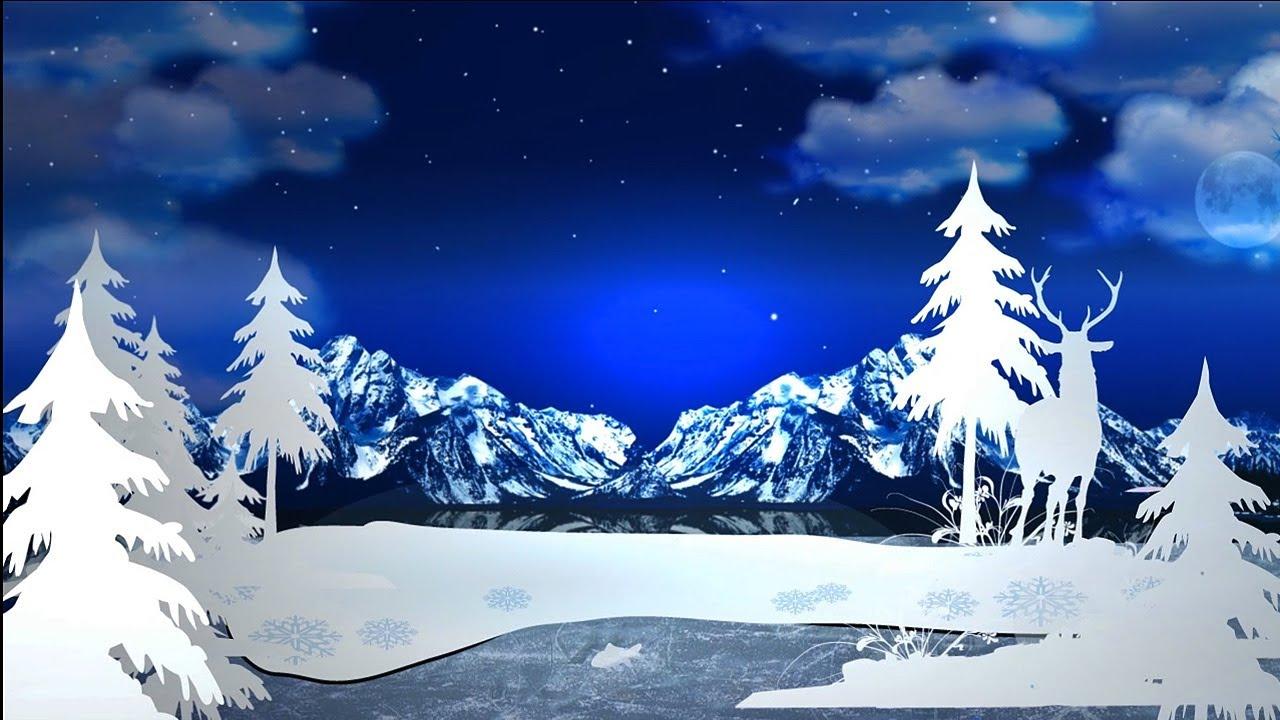 přání k vánocům obrázky ke stažení Vánoční přání   Vytvořte si video přání k Vánocům a Novému roku  přání k vánocům obrázky ke stažení