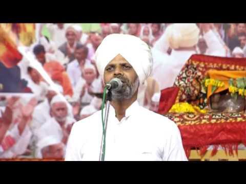Anil Maharaj patil | Barshi | Muktai Sansthan Kirtan Mahotsav | Dvd 01