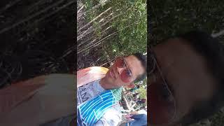 bantayan island with boyfriend/fiance ( camp sawi)explore part 1