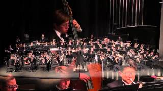Repeat youtube video AYWS - Symphonic Dances by Yosuke Fukuda