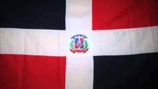 Grupo Niche   Dominicana