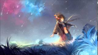 Repeat youtube video Nightcore - Shooting Star - 1 hour ♪♫♪ - [Extended]