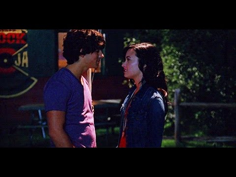 Camp Rock 2 Trailer