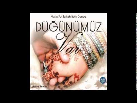 DÜĞÜNÜMÜZ VAR SÜT İÇTİM (Turkish Of Music)