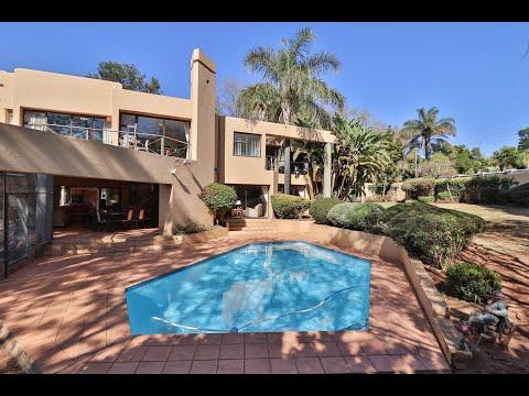 4 Bed House for sale in Gauteng   Johannesburg   Northcliff   Northcliff   30 Zulu Stre  