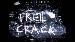 lil Bibby - Stressin