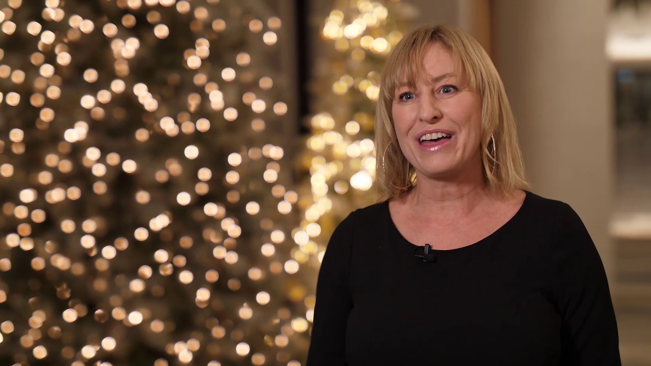 ILEA/MPI/PCMA Holiday Party 2018  - Legacy Video