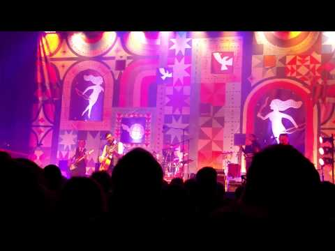 The Decemberists Dracula's Daughter/ O...