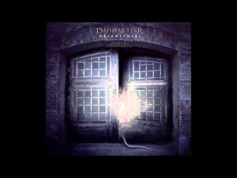 Dahlia's Tear - Dreamsphere (Full album).mp4 mp3