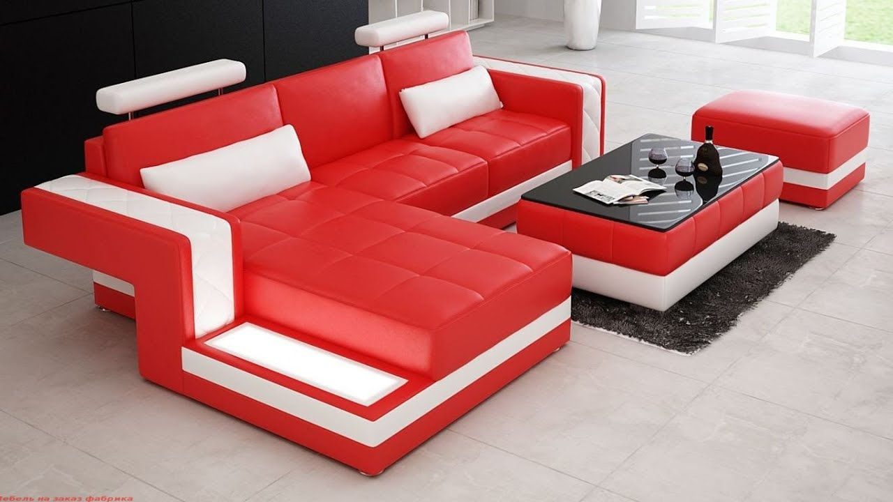 Leather Sofas On Sale | Sofas On Sale Leather   YouTube