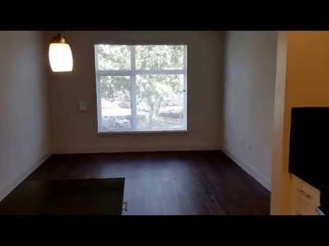 Vista 99 Apartments San Jose, Ca  One Bed A1