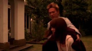2010年9月11日(土)よりヒューマントラストシネマ渋谷ほか全国公開 幼...