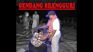 Gendang SILENGGURI - SINATANG WARI -