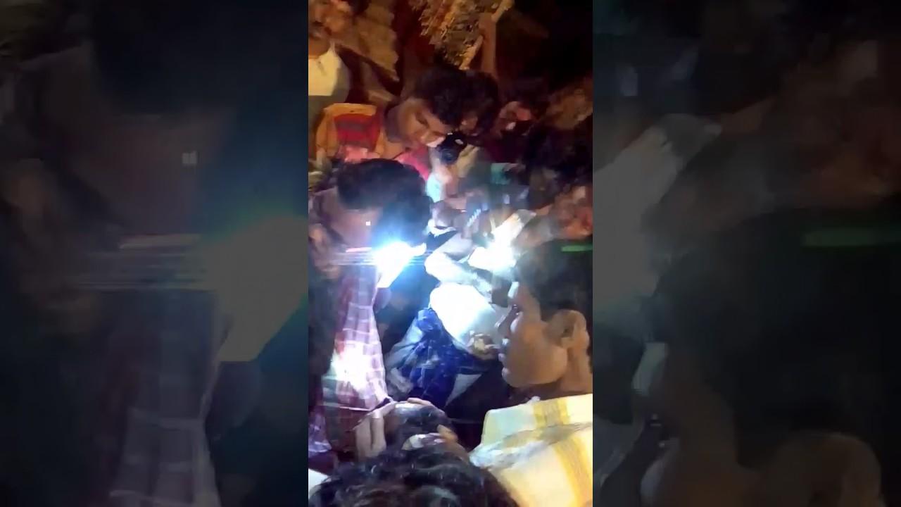 Download Bholanath He Bholanath Telua