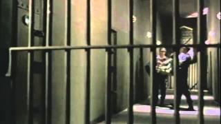 Inside Trailer 1996