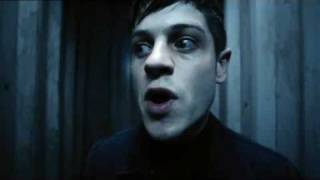Misfits Series 2 Episode 2 Trailer