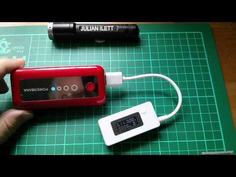 Postbag #18: DS3231 RTC, USB LCD Doctor, 3.3V Pro Mini, Cigar Plug
