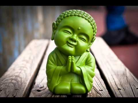 Buddha mix 2015 ,chill house , lounge music ,  part 1