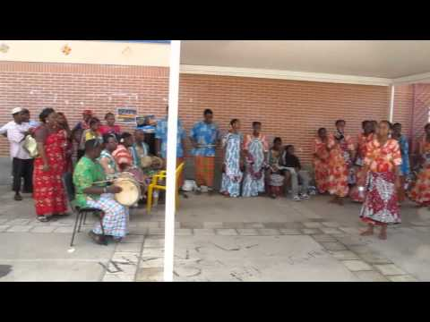 Mayotte dance.mp4