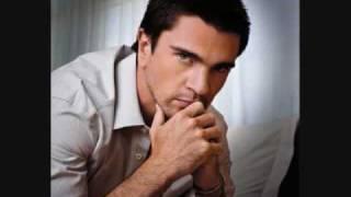 Y Vamos Ya(Let´s Go)-Sergio Mendes feat. Juanes