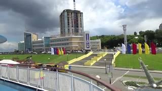 Круизы по Волге-2017(, 2017-07-11T09:27:37.000Z)