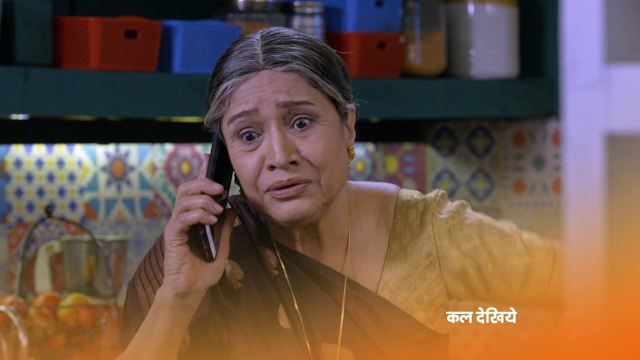 Kumkum Bhagya - Spoiler Alert - 11 July 2019 - Watch Full Episode On ZEE5 -  Episode 1404
