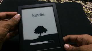 "Video All-New Kindle E-reader - Black, 6"" Glare-Free Touchscreen Display, Wi-Fi Unboxing download MP3, 3GP, MP4, WEBM, AVI, FLV Oktober 2018"