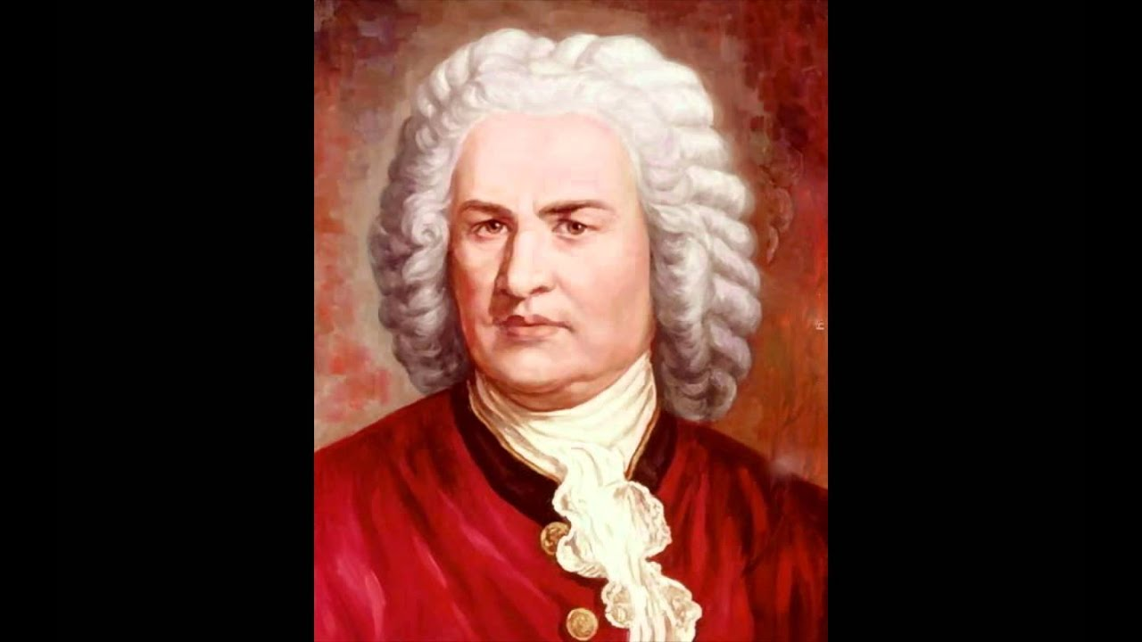 johann sebastian bach musical style What was johann sebastian bach's musical style and occupation and he had many musical what did johann sebastian bach contribute to the.