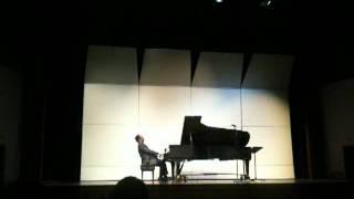 Joel Martin ( Jazzical )