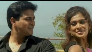 me tujhi sajana marathi hit love songs aavishkaar pradnya jadhav