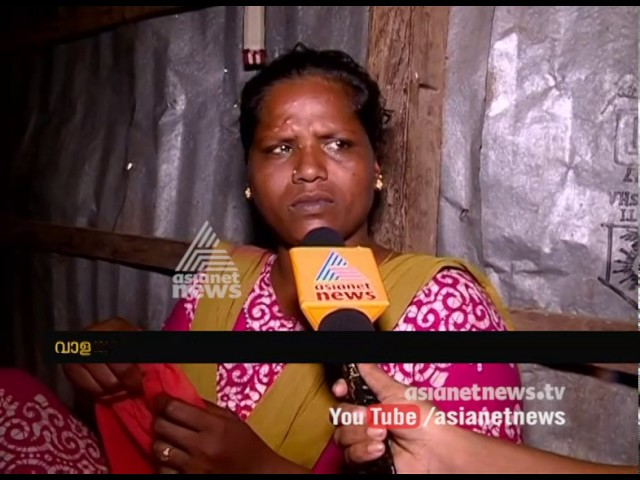 Walayar girl's death: Elder daughter was abused several times, says mother