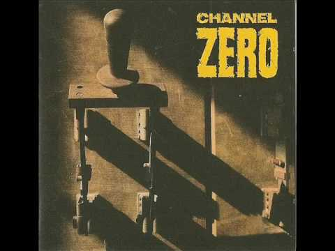 Suck My Energy - Channel Zero album Unsafe