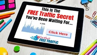 best traffic source for internet marketing - best free traffic sources for cpa marketing 2019-2020