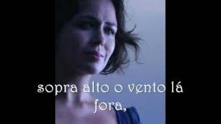 Baixar Joana Amendoeira - Sopra o Vento (com letras)