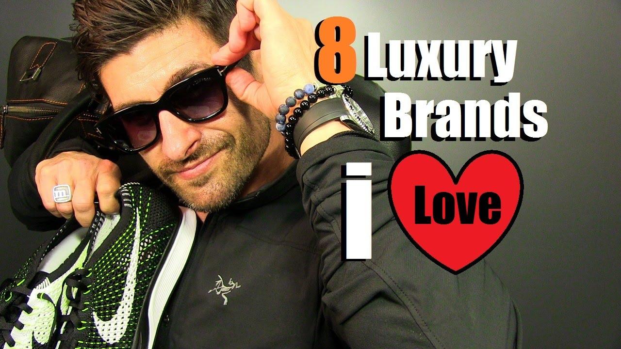 9b71289f7af 8 Luxury Products I LOVE
