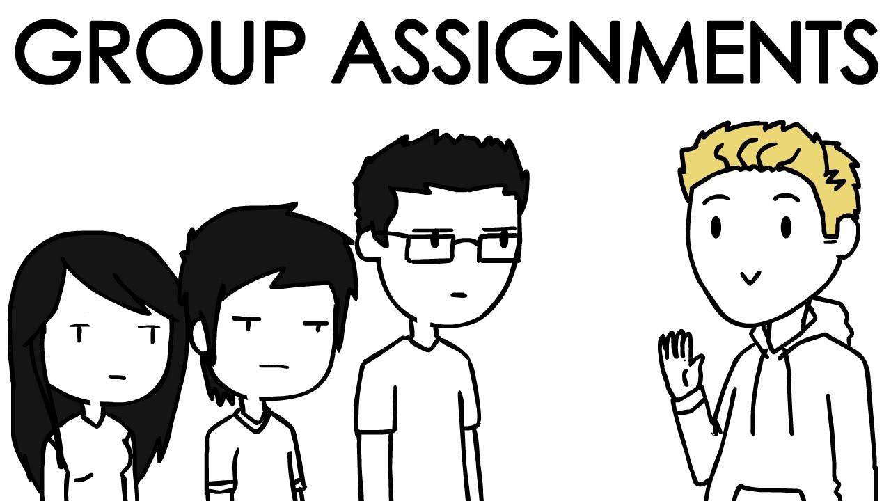 Do my assignment do my homework pepsiquincy com Meme Generator