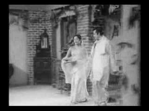 Bhaiyya Mere Raakhi Ke - Chhoti Bahen