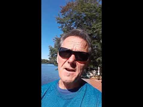 Joe MacNamara Testimonial 1