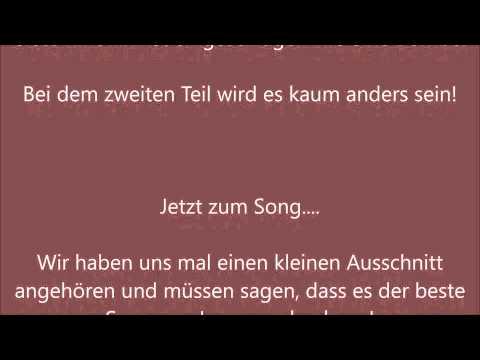 Lena - Wild and Free