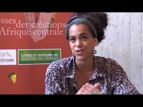 EMISSION L'EXCELLENCE  DU 04 -07 -2017